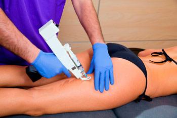 mesoterapia-leg