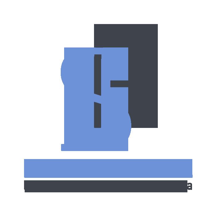 Beautè Medical
